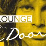 Linn Lounge Doors