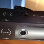 Mu-so box